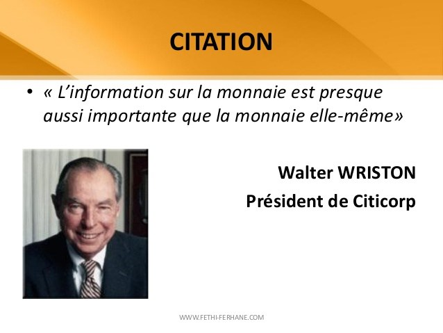 walter-wriston
