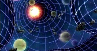Le Chemin de l'Ascension (3) : Fantasmes et Réalité de l'Ascension