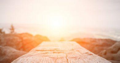 L'AUTHENTICITÉ : RÈGLE ABSOLUE EN SPIRITUALITÉ