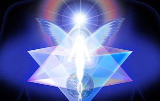 Principes de transformation personnelle et Changement de paradigmes par les WingMakers