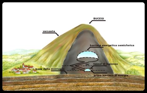 ob_f89d6f_ricostruzione-monte-bucegi-in-romania