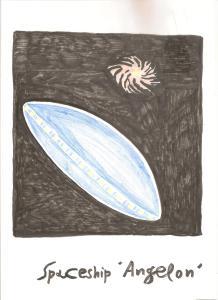 spaceship-angelon2