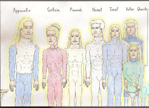 the-pleiadian-crew-of-the-spaceship-angelon