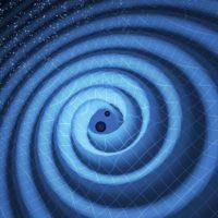 Pluton : centre de la matrice artificielle!
