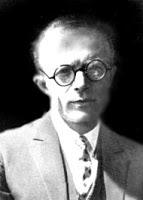 DrSchumann-ThuleVril-OccultHistoryThirdReich-PeterCrawford