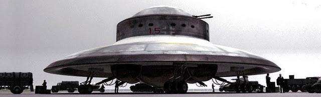 Hanebu3-Header-UFO-Vril-MariaOrsitsch-Vril-ThuleGesellschaft-OccultHistoryThirdReich-PeterCrawford