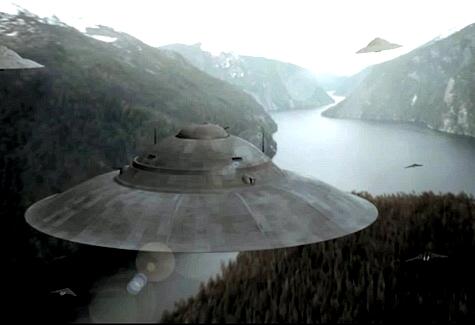 Hanebu3-UFO-Vril-MariaOrsitsch-Vril-ThuleGesellschaft-OccultHistoryThirdReich-PeterCrawford