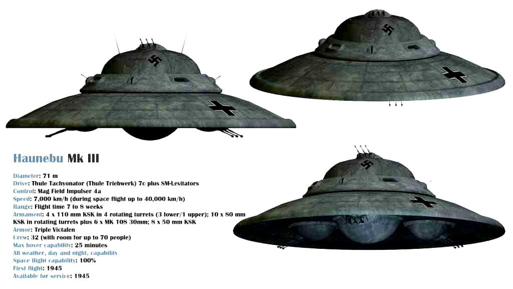 ha3a-UFO-Raumflug-VrilThuleSSAhnenerbe-OccultHistoryoftheThirdReich-PeterCrawford