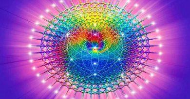 Soin de débranchement des égrégores du coronavirus et méditation de réconciliation, de paix et de transmutation