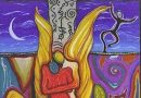 Nouvelles révélations à propos des Wingmakers … et le groupe Labyrinth