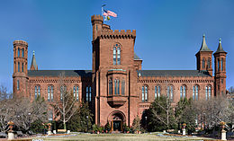 260px-Smithsonian_Building_NR
