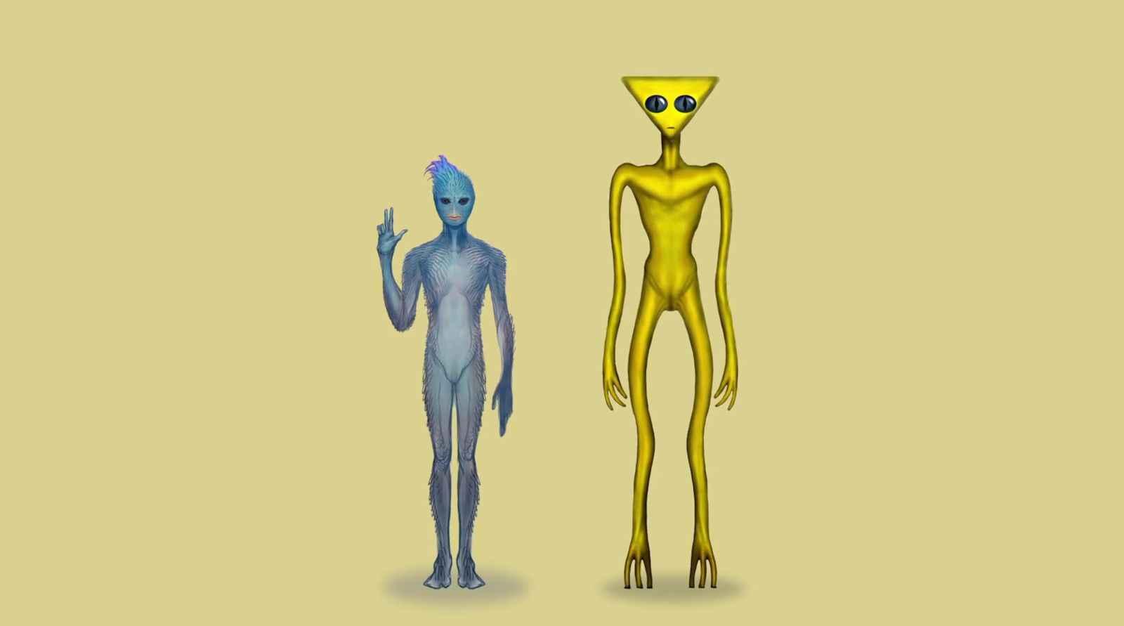 8_teir_eir_and_golden_triangle_head