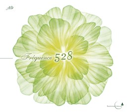 FrC3A9quence-528-face-1-1