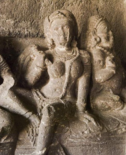 THIS-Temple-Was-Carved-Out-Of-A-Mountain-5-487x600-1