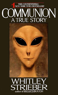 WhitelyStrieber-Communionbook-AlienAbduction-UFO-Mystery2526Meaning-PeterCrawford