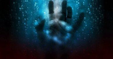 Yvan Poirier : CAPSULE TRANSITIONNELLE # 2 « LA PEUR »