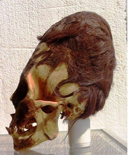 paracas-skull-with-its-red-hair-mini
