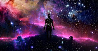 Conversation avec Dieu… de Neale Donald Walsch