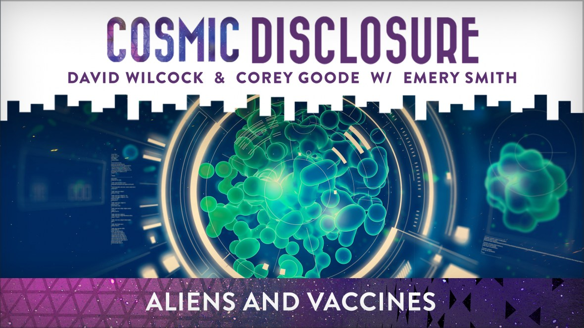 175916_cd_s11e3_aliens-and-vaccines_16x9