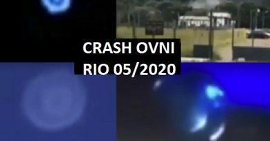 Enquêtes en hypnose ésotérique régressive : OVNI Crash à Rio de Janeiro, Situations Mondiales, Code Grabovoï