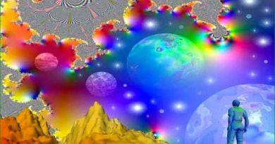 Transition vers la 5D – Synchronisation des corps Physique et Éthérique avec le corps Émotionnel