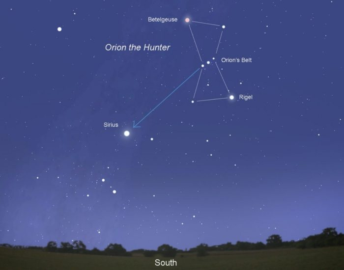 Orion-in-Oct-1024x805-e1531704725378