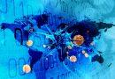 Plandemic, le documentaire censuré sur la corruption dans le monde de la santé