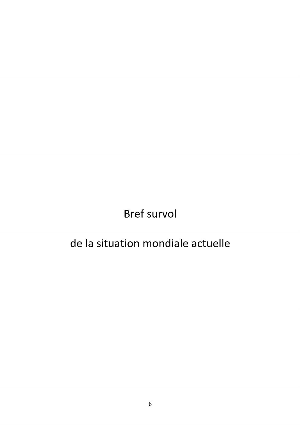 manuel de survie6