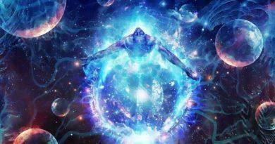 Du mental au supramental : Vers la 5ème dimension avec Frank HATEM