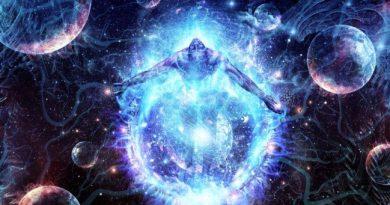 Énergie en mutation : 33 symptômes du changement de taux vibratoire