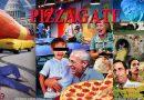 PizzaGate – Documentaire – Choc Verité
