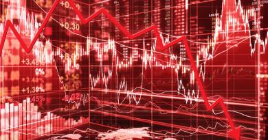 Le système financier va t-il pouvoir encaisser la crise COVID ?