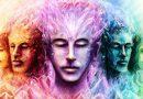 Soin de libération de nos extensions d'âme en souffrance (Galactique, indigo, starseeds)