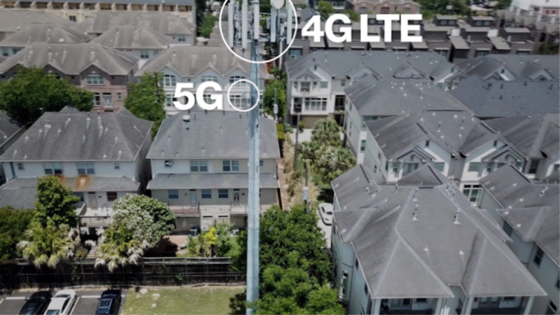 5g-tower-above-house-e1591865526123
