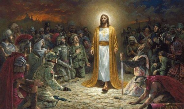 Jesus-scaled-1