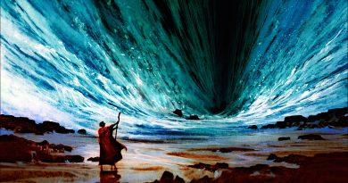 LA VOIE POUR FAIRE NAÎTRE LES MIRACLES NÉCESSAIRES À UN CHANGEMENT POSITIF EST GRANDEMENT OUVERTE