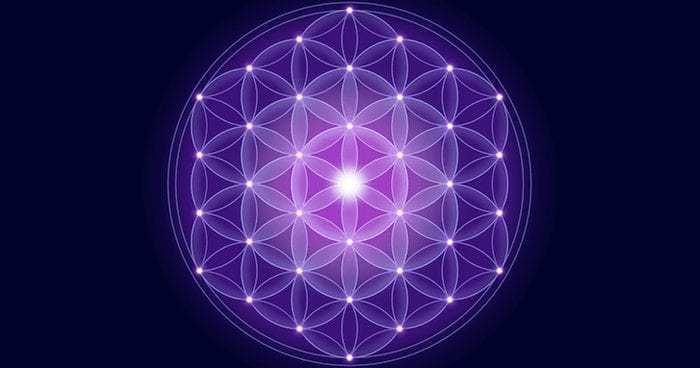 SacredGeometry-FlowerOfLife