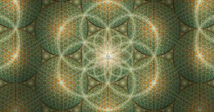 SacredGeometry-SeedOfLife2