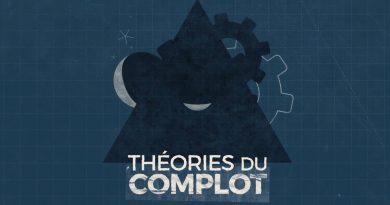 Jean-Jacques Crèvecoeur : La théorie du complot enfin révélée !