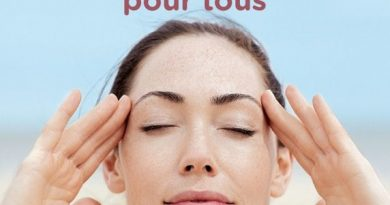 L'EFT : Technique de Libération Émotionnelle