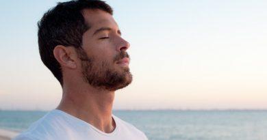 5 types de respiration pour favoriser la croissance spirituelle
