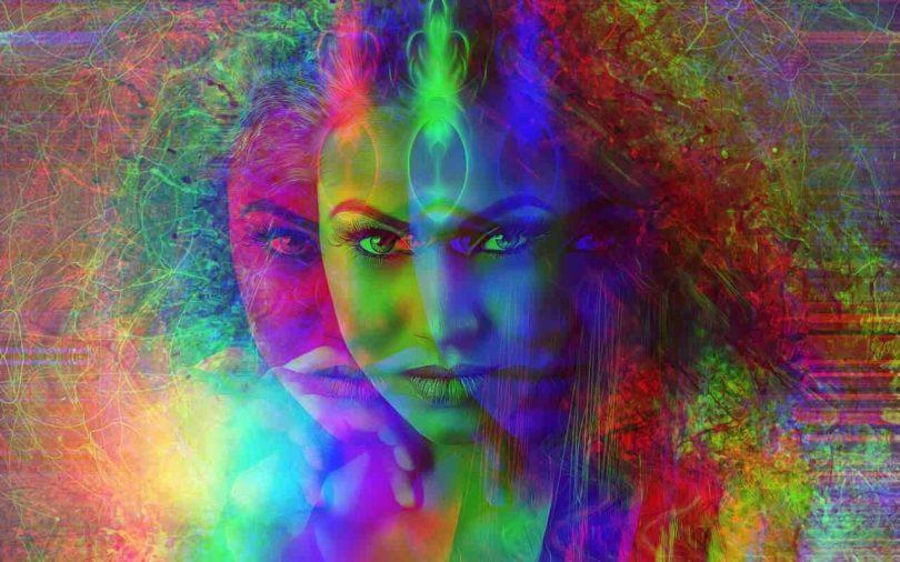 spiritual-ego-narcissism-4-min-810x506-1