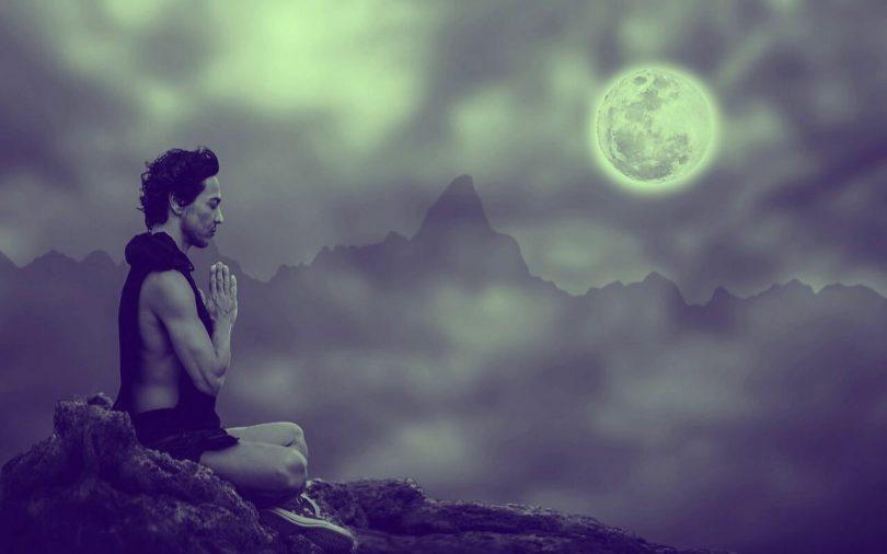 spiritual-ego-narcissism-5-min-810x506-1