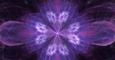 Outil pour les artisans de Lumière : La transmutation