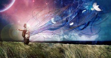 4 Clés pour accélérer ton évolution Spirituelle par Guilhem Cayzac