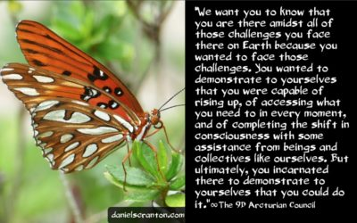why-e.t.s-dont-swoop-in-and-save-you-the-9th-dimensional-arcturian-council-channeled-by-daniel-scranton-400x250-1
