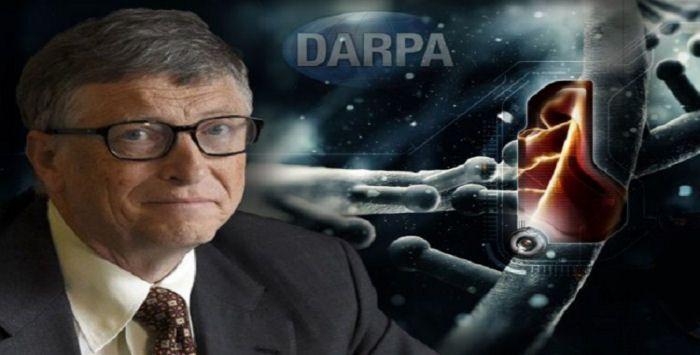 Bill_gates_darpa_nano_covid-19_03_05_2020