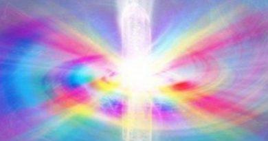 Méditation « Arc-en-Ciel »