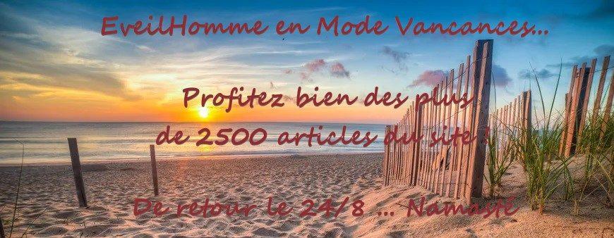 Eveilhomme.com