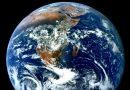 Rayonnement cosmique : Des particules cosmiques gamma très puissantes foncent sur la Terre actuellement